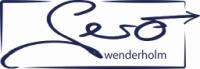 Gero Wenderholm - Voice- & Online Marketing Experte
